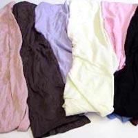 Fiberglass Cloth Scrap