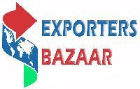 Import Export Consultants