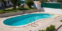 Swimming Pool Construction For Homes