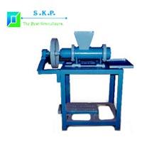 Rolling Cutting Machine