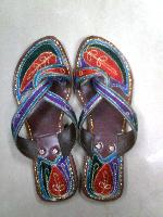 Footwear - 2224
