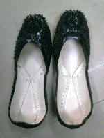 Designer Footwear N-2235