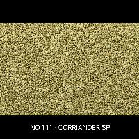 SP Coriander Seeds