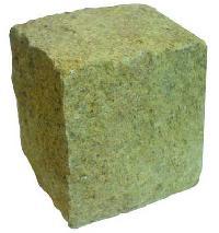 Yellow Cobble Stones - (ycs 02)