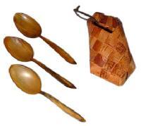 Horn Spoons (ace-hs4869)
