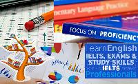 Exams Coaching Services