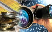 Finance Assistance Services