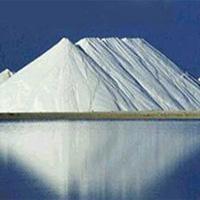 Edible Salt, Industrial Salt