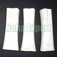 Buffalo Bone Pipes