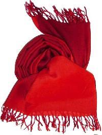 Pashmina Wool Shawl  Item Code : Pw-sp-01