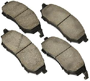 Automobiles Brake Pads