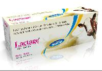 Lactage Bolus Feed Supplements