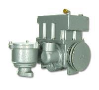 Fuel Suction Pump
