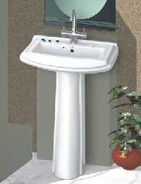 Sofia Wash Basin