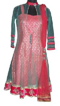 Ladies Salwar Suit (dsc 0549)