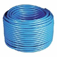 Flexible Lpg Pipe