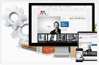 Website Maintenance Services