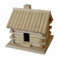 White Wood Articles