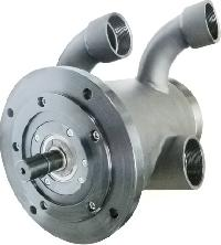Air Motor Manufacturers Suppliers Exporters In India