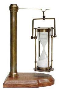 Brass Nautical Decor Items