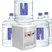Packaged Drinking Water Ernakulam