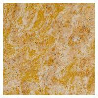 Imperial Gold Granite Tile