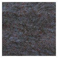 Vizag Blue Granite Tile