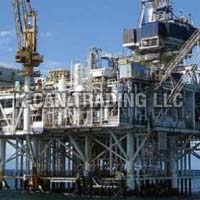 Oil Chemical Spill Control Products
