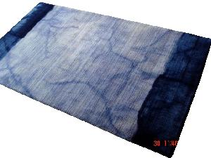 Home Carpets