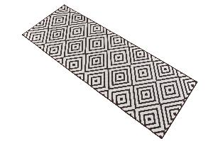 Indoor Cotton Printed Rug (2213)