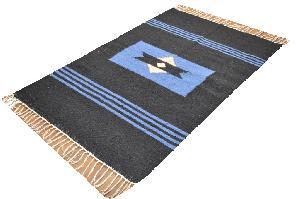 Indoor Cotton Wool Rugs