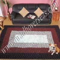 Pebble Carpet AO-9001