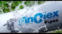 Finolex PVC Pipe and Fittings