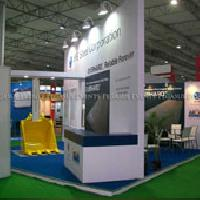 Exhibition Services