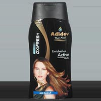 Anti Dandruff Hair Shampoo