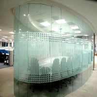 Window Glass Films