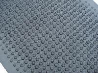 Anti Fatigue Bubble Mat