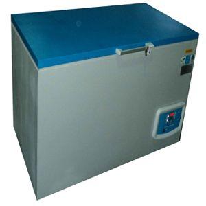 Ice Lined Refrigerator 136 liters