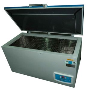 ice lined refrigerator 218 liters