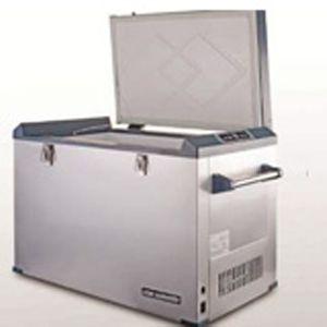 Portable Blood Vaccine Refrigerator