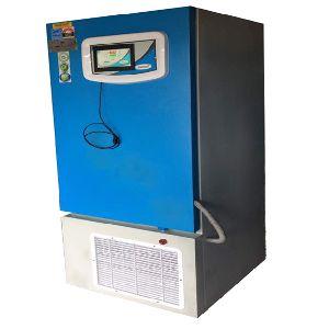 RFID Refrigerators