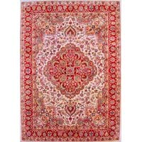 Tufted Carpets Manufacturers Suppliers Amp Exporters In India