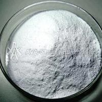 Disodium Dihydrate Phosphate