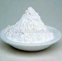 Magnesium Acetate (LR)