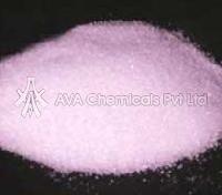 Manganese Acetate (EP)