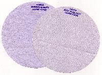 Filter Paper 03