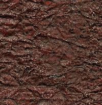 Handmade Leather Sheets