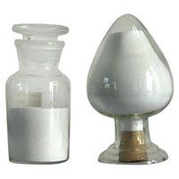 Benzyl Triethyl Ammonium Chloride
