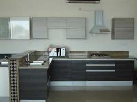 Modular Kitchen 04