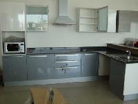Modular Kitchen Equipments